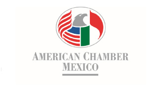 American Chamber of Commerce Mexico AC