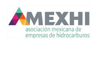 Asociación Mexicana de Empresas de Hidrocarburos