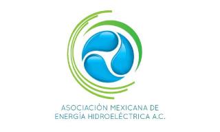 Asociación Mexicana de Energía Hidroeléctrica