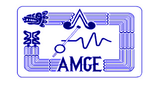 Asociación Mexicana de Geofísicos
