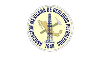 Asociación Mexicana de Geólogos Petroleros