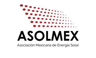 Asociación Mexicana de Energía Solar