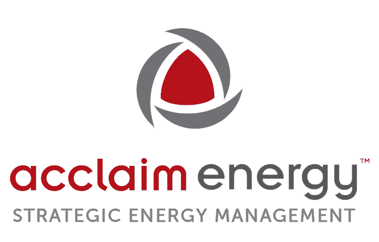 Acclaim Energy