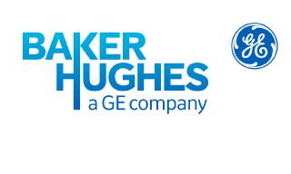 Baker Hughes & GE