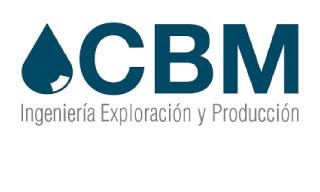 CBM Ingeniería Exploración y Producción
