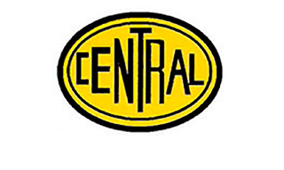 Perforadora Central