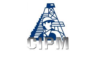 Colegio de Ingenieros Petroleros de México