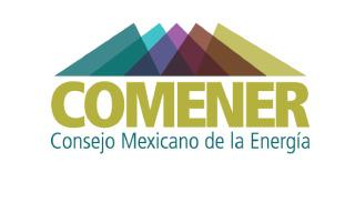 Consejo Mexicano de Energía