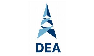 DEA Deutsche AG