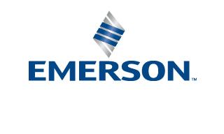Emerson Automation Management