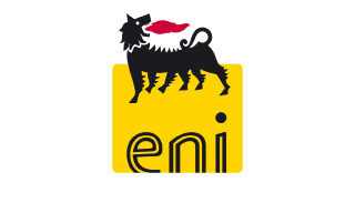 ENI International