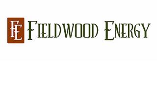 Fieldwood Energy