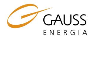 Gauss Energía