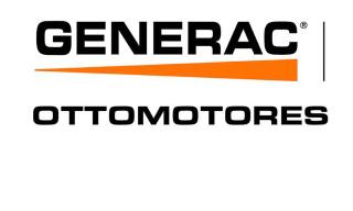 Generac Ottomotores
