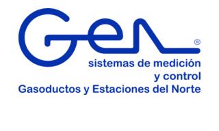 Gasoductos del Norte (GENSA)