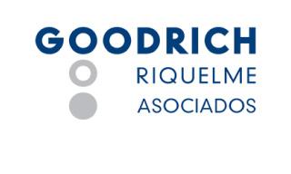 Goodrich Riquelme