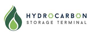 Hydrocarbon Storage Terminal (HST)