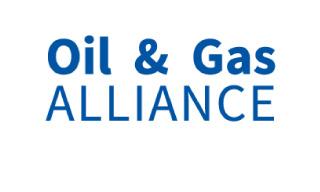 Oil & Gas Alliance