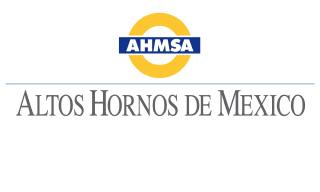 Altos Hornos de México (AHMSA)