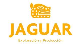 Jaguar Exploración y Producción