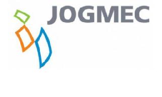 Jogmec