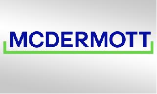 Mcdermott International inc.