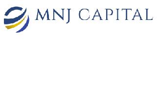 MNJ Capital