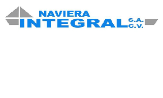 Naviera Integral