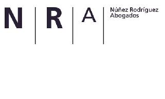 Núñez Rodríguez Abogados, S.C.