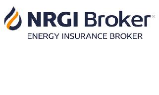 NRGI Broker / Energy Insurance Broker