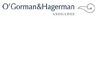 O'Gorman & Hagerman