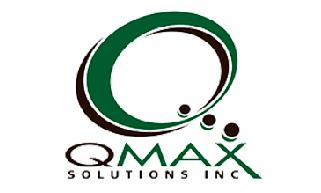 Qmax México
