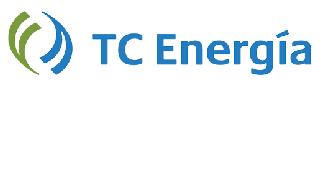 TC Energía
