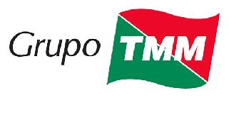 TMM (Transportación Marítima Mexicana)