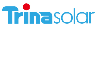 Trina Solar