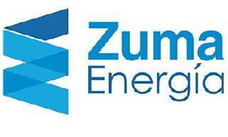 Zuma Energía