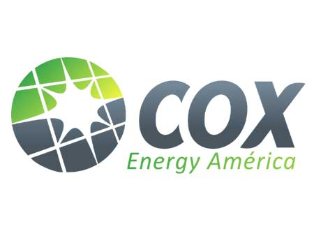 COX ENERGY AMÉRICA